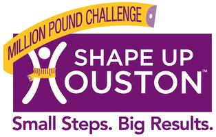 houston weight loss program