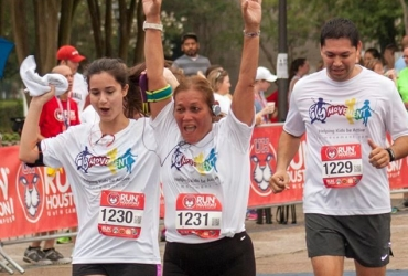 5 Reasons Your Family Should Participate in a Fun Run